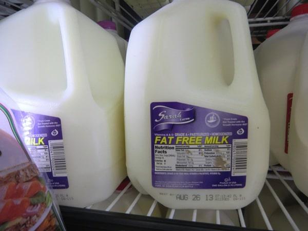 fatfree-milk.JPG