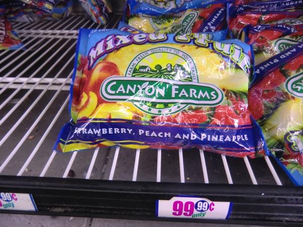 frozen-fruit.JPG