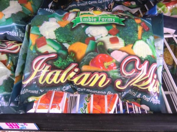 frozen-veggies.JPG
