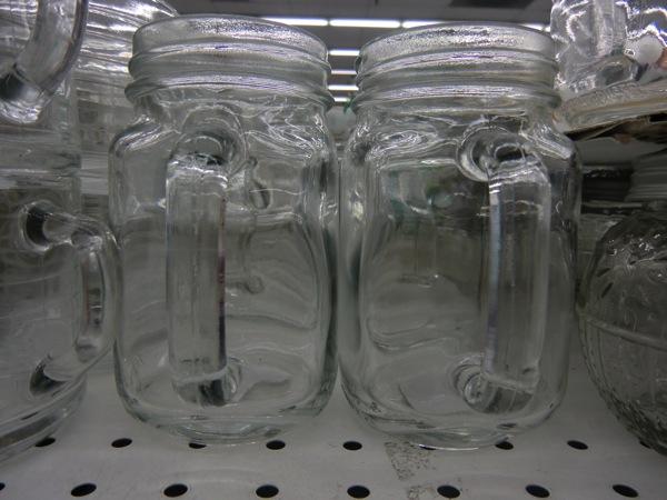 mason-jars.JPG