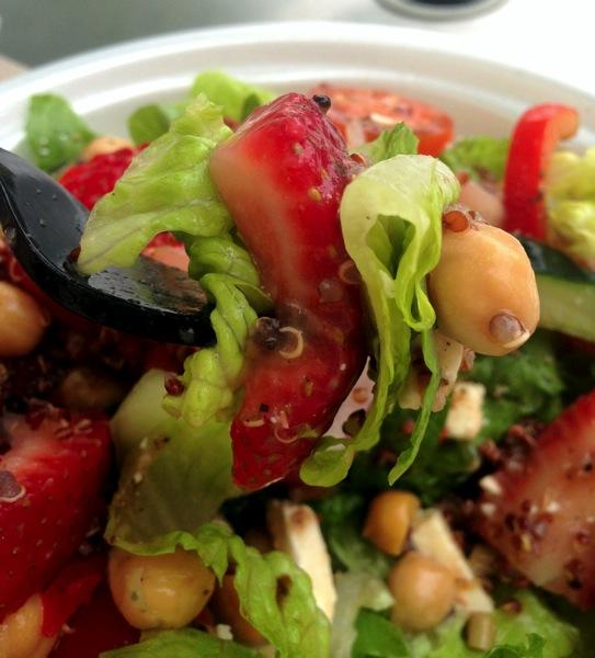 med-salad-bite.JPG