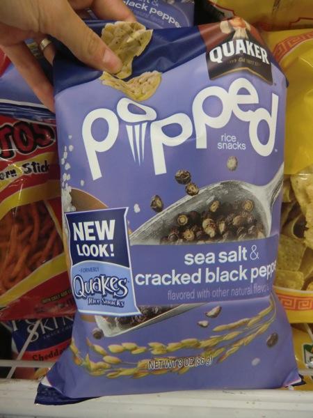 popped-chips.JPG