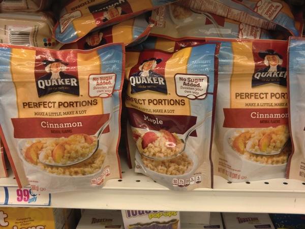 quaker-oatmeal.JPG