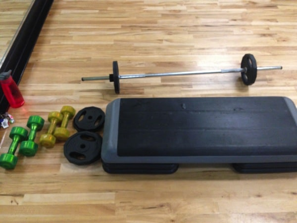 Set-up-body-pump.JPG
