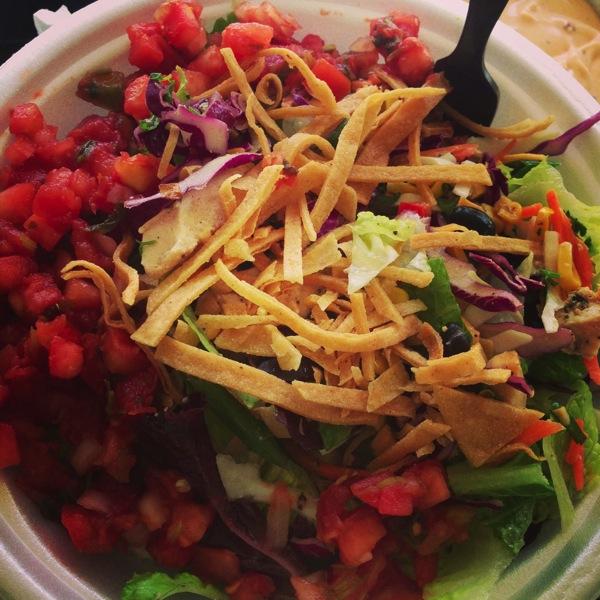 southwest-salad.JPG