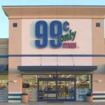 55 Healthy 99 Cent Store Finds & 3 Important Shopping Tips