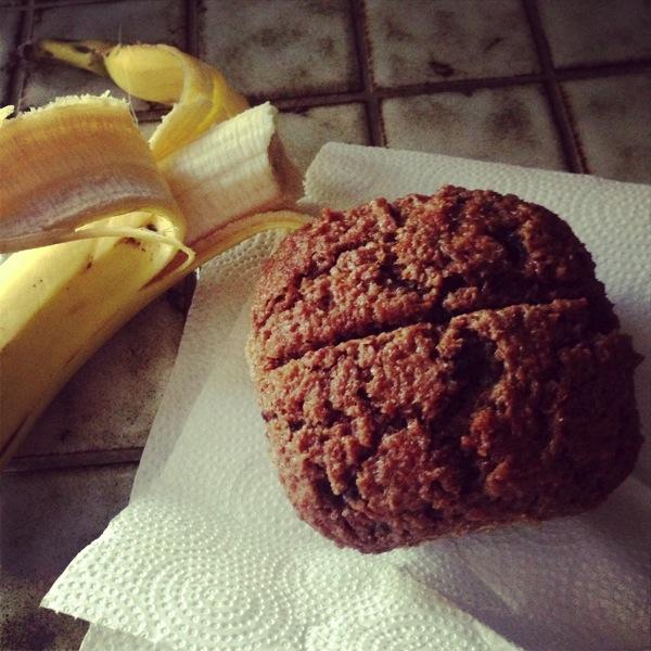 TJs-Bran-Muffin-Banana.JPG