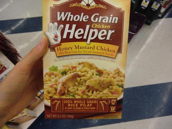 whole-grain-helper.JPG