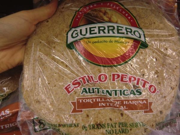ww-tortilla.JPG