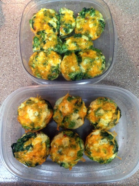 broc-and-cheddar-mini-omelets.JPG