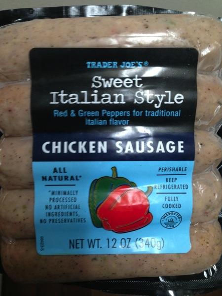 chicken-sausage.JPG