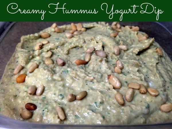 hummus-edited.jpg