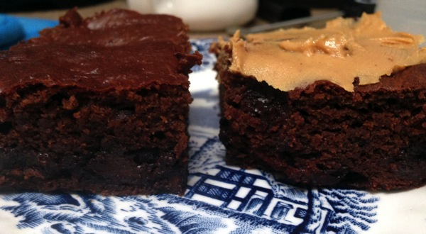 sp-brownies-on-plate.JPG