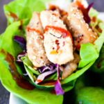 spicy-asian-chicken-lettuce-wraps-image
