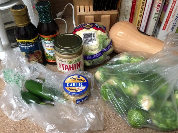 Sprouts-Groceries.JPG