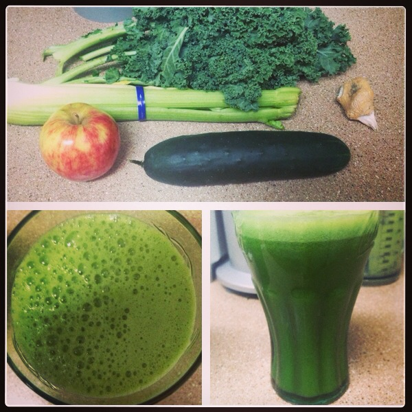 green-juice-collage.JPG
