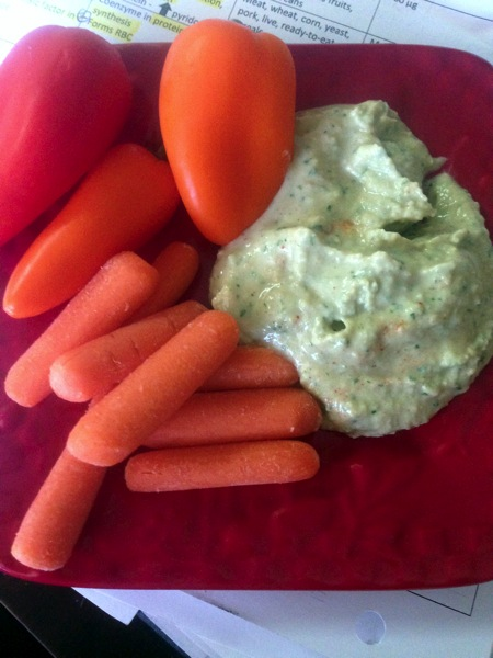 hummus-and-veggies.JPG