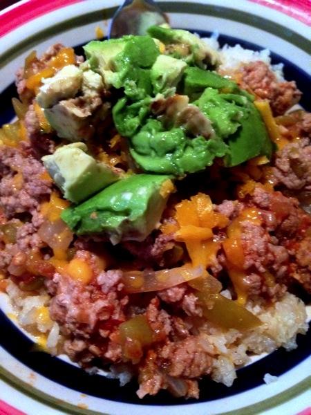 mexican-bowl.JPG