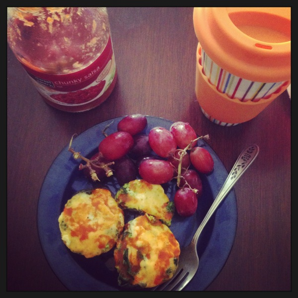 mini-omelets-and-grapes.JPG