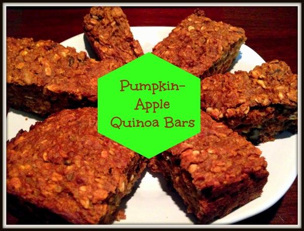 Pumpkin-Apple-Quinoa-Bars.jpg