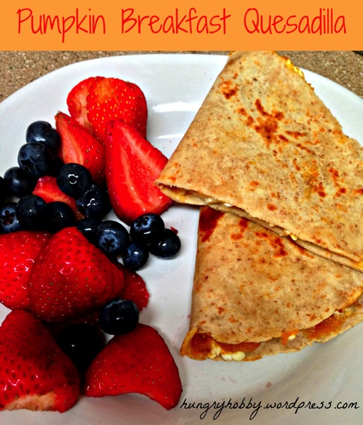 Pumpkin-Breakfast-Quesadilla.jpg