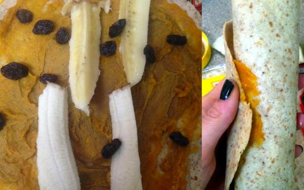 pumpkin-sunbutter-wrap-collage.jpg