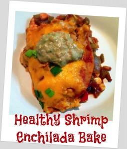 Shrimp-Enchilada-Bake-piece.jpg
