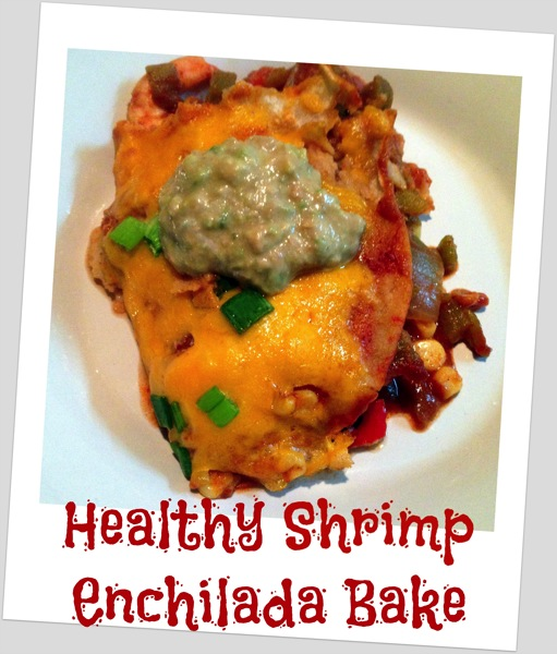 Shrimp-Enchilada-Bake-piece.jpg