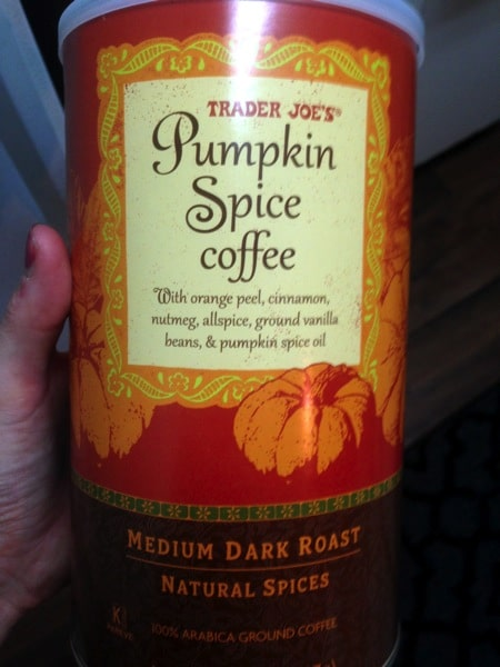 TJS-pumpkin-coffee.JPG