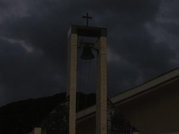 Church-Bell.JPG