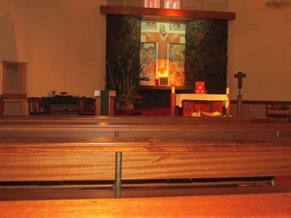 Church-Cross.JPG