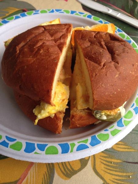 Egg-Sandwich_Paradise.JPG