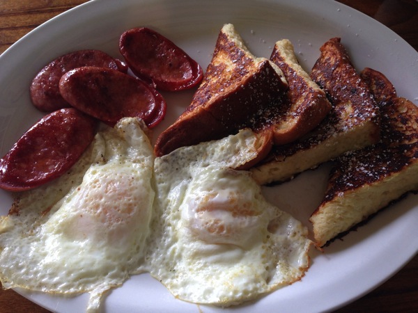 French-Toast-Eggs-Portuguese-Sausage.JPG