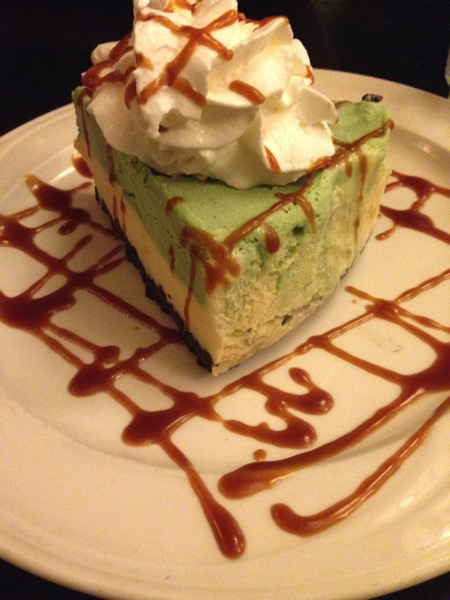 Green-Tea-Mud-Pie-Kintaros.JPG
