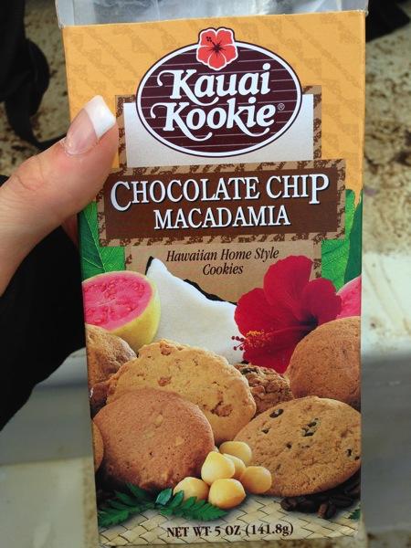 kauai-kookie.JPG