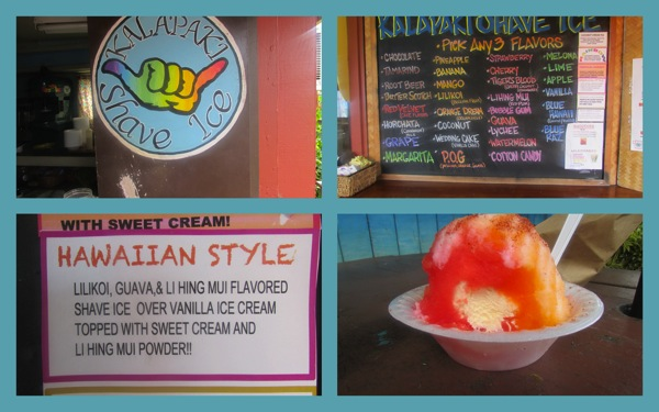 shaved-ice-collage.jpg