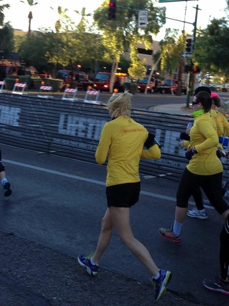 start-of-race.JPG