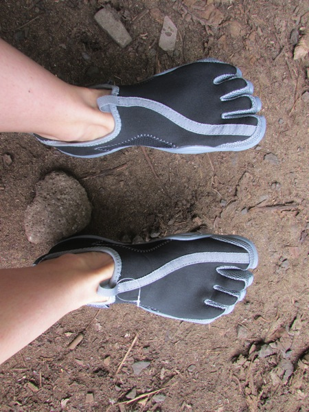 web-toe-water-shoes.JPG