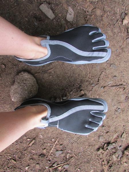 web-toe-water-shoes.JPG