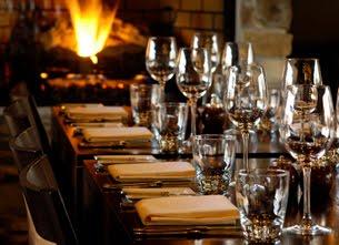 Wine-Dinner-Table.jpg