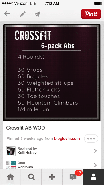 crossfit-6-pack-abs.PNG