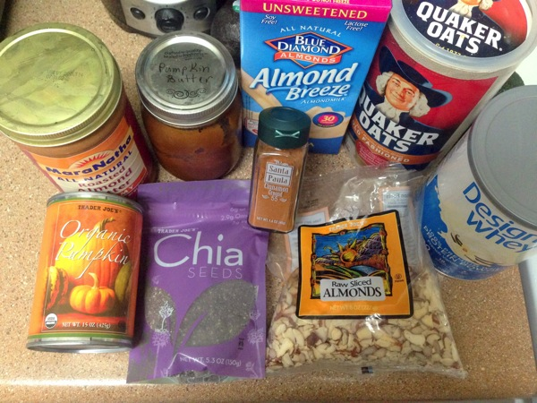 Ingredients.JPG