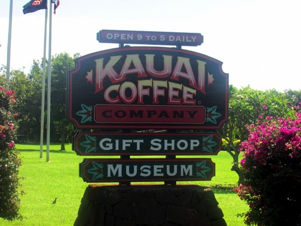Kauai-Coffee-Sign.JPG