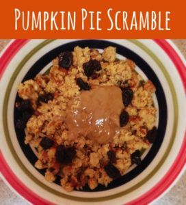Pumpkin-Pie-Breakfast-Scramble.jpg