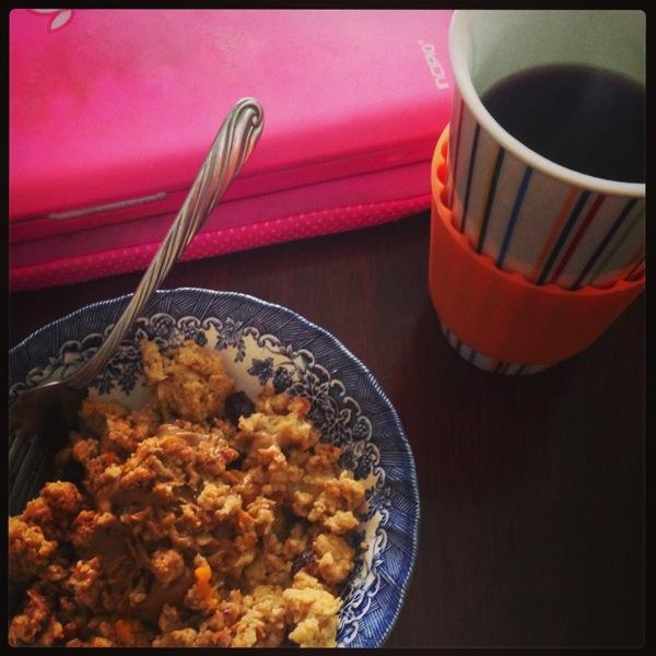 pumpkin-pie-scramble-pumpkin-coffee.JPG