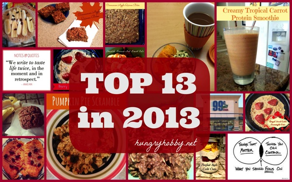 top-13-post.jpg