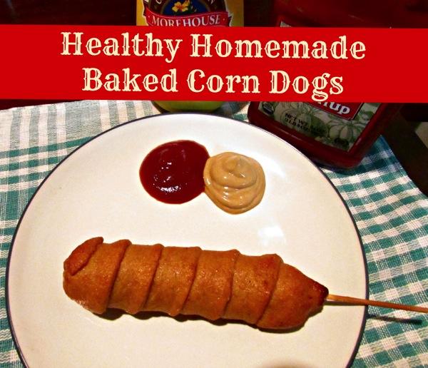 Baked-Corn-Dogs.jpg