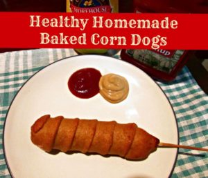 baked-corn-dogs1
