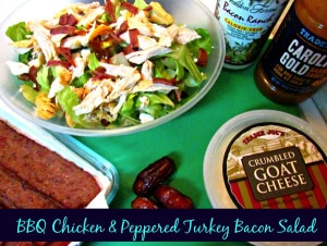 bbq-chicken-and-peppered-turkey-bacon-salad1