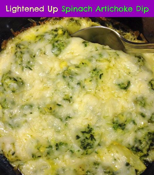 Lightened-Up-Spinach-Artichoke-Dip.jpg